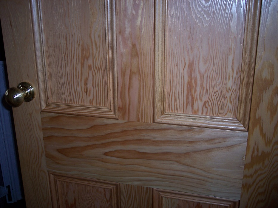Doors custom made furniture antique furniture restoration our douglas fir interior doors planetlyrics Image collections